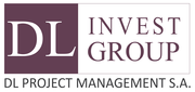 DL Invest Group