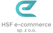 HSF e-commerce sp. z o.o.