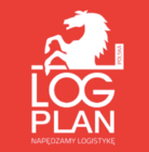 LOG PLAN Polska